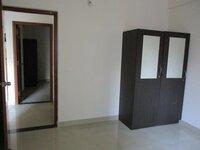 15S9U01147: Bedroom 3