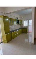 15S9U01147: Kitchen 1