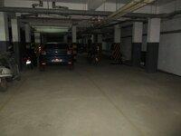 15S9U01147: parkings 1