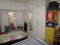 13M5U00206: Bedroom 1