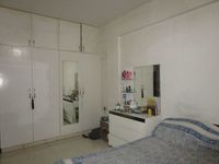13M5U00206: Bedroom 2