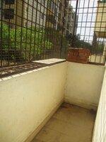 14DCU00505: Balcony 1