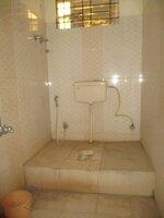 14DCU00505: Bathroom 2