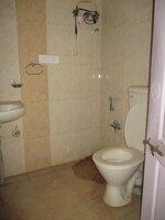 14DCU00505: Bathroom 1