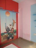 14DCU00505: Bedroom 2