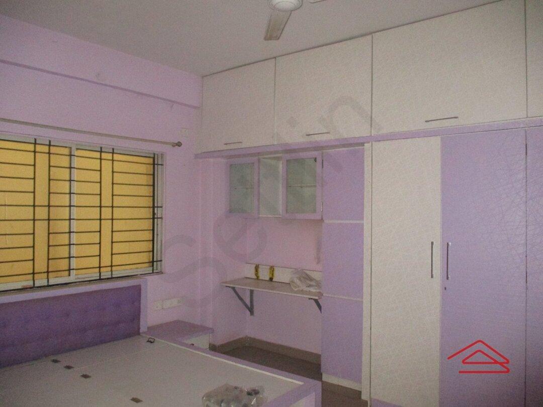 14DCU00505: Bedroom 1