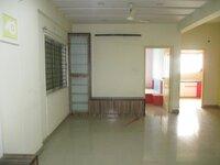 14DCU00505: Hall 1