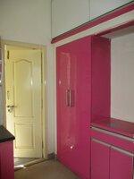 14DCU00505: Kitchen 1