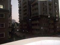 12NBU00258: Balcony 2