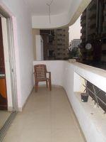 12NBU00258: Balcony 1
