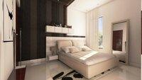 14DCU00544: Bedroom 1