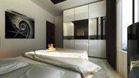 14DCU00544: Bedroom 2