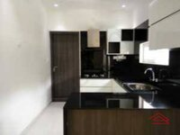 14DCU00544: Kitchen 1