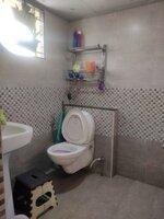 15A4U00099: Bathroom 3