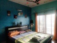 15A4U00099: Bedroom 1