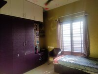 15A4U00099: Bedroom 3