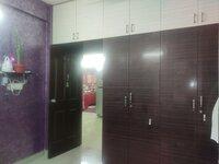 15A4U00099: Bedroom 2