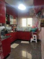 15A4U00099: Kitchen 1