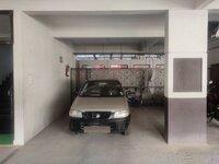 15A4U00099: parkings 1