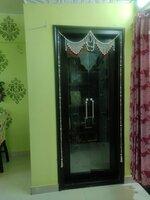 15A4U00099: Pooja Room 1