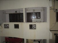 15A8U00222: Balcony 3
