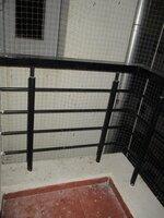 15A8U00222: Balcony 1