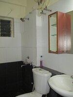 15A8U00222: Bathroom 3