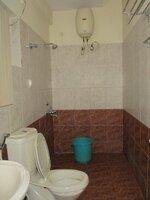 15A8U00222: Bathroom 1