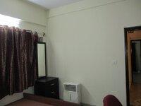 15A8U00222: Bedroom 3