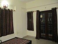 15A8U00222: Bedroom 2