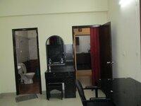 15A8U00222: Bedroom 1