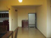 15A8U00222: Hall 1