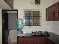 15A8U00222: Kitchen 1