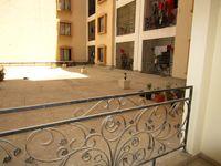 13M3U00086: Balcony 1