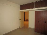 13M3U00086: Bedroom 2