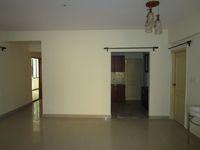 13M3U00086: Hall 1