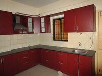 13M3U00086: Kitchen 1