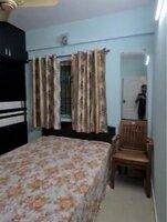 15M3U00318: Bedroom 2