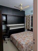 15M3U00318: Bedroom 1