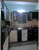 15M3U00318: Kitchen 1