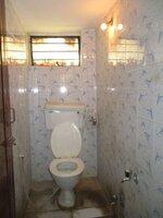 Sub Unit 15S9U00679: bathrooms 1