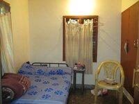 Sub Unit 15S9U00679: bedrooms 2
