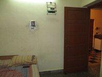 Sub Unit 15S9U00679: bedrooms 1