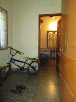 Sub Unit 15S9U00679: halls 1