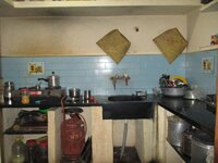 Sub Unit 15S9U00679: kitchens 1