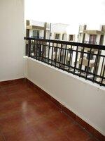 15S9U00752: Balcony 1