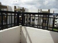 15S9U00752: Balcony 2