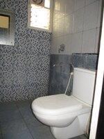 15S9U00752: Bathroom 1