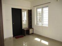 15S9U00752: Bedroom 3