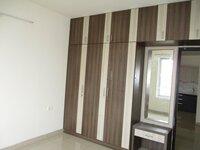 15S9U00752: Bedroom 1